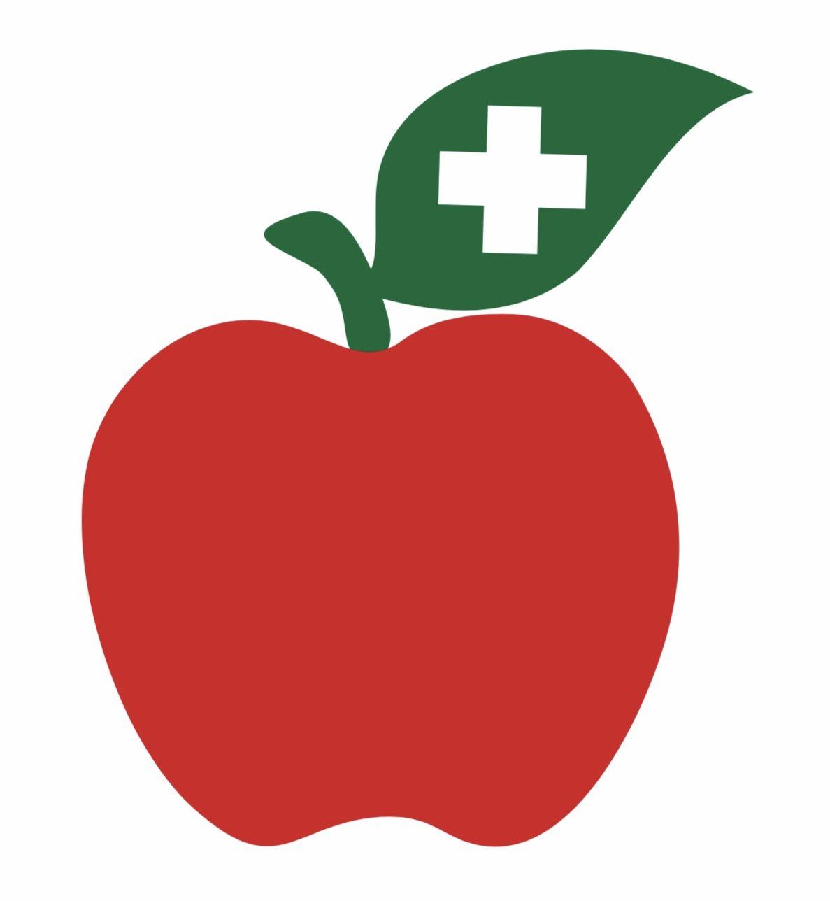 Appletree Medical